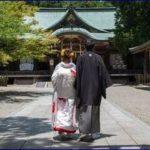 2020 soro wedding 平日限定☆二人だけの誓い