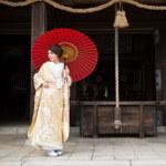 徳島阿波神社/ドキュメンタリー撮影